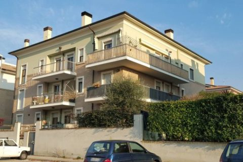 vendita-residenziale